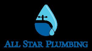 plumber columbia mo