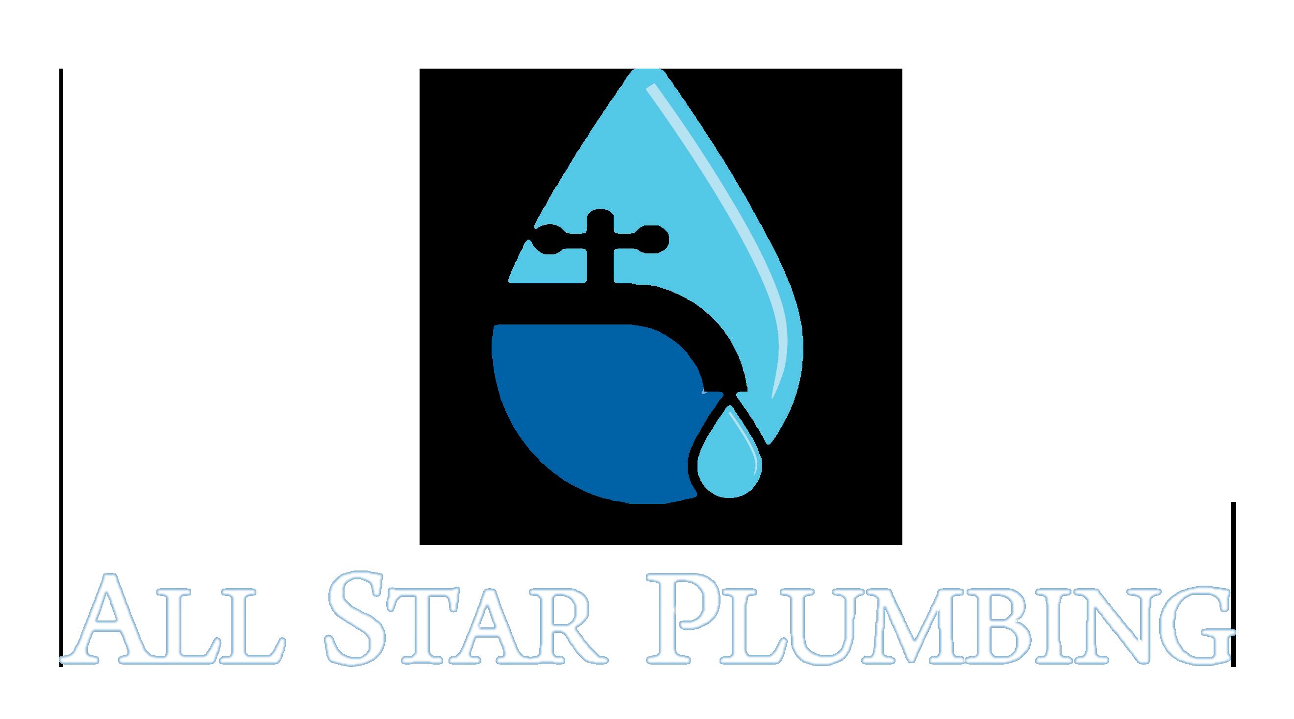 Plumber Columbia, MO
