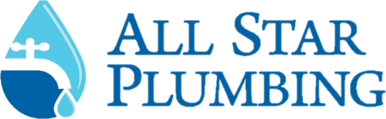 Plumber, Columbia, MO