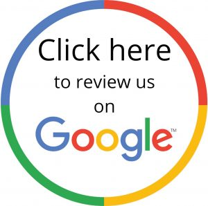 An image link to review All Star Plumbing in Columbia MO