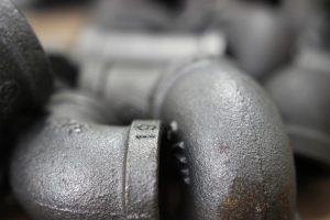 iron-plumbing-joints