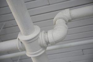 large-plumbing-pipe