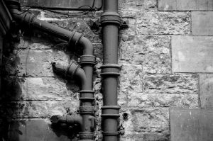 larger-plumbing-pipe