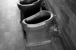 old-fashioned-toilets