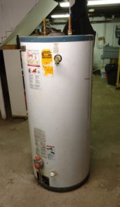 water heater columbia mo