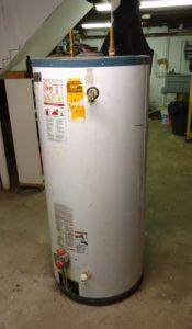 water heater columbia mo
